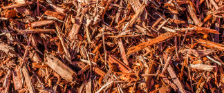 Wood Chips & Mulch